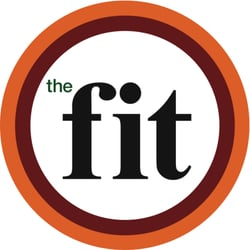 They Helped Make History At 1709 Monroe >> The Fit Gyms 1709 Monroe St Vilas Madison Wi Phone Number