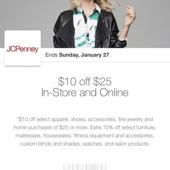 a926001b8ca9 JCPenney - 42 Photos - Women s Clothing - 2756 N Germantown Pkwy ...