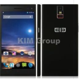 Kim Group - mobilní telefony a příslušenství - 22 Photos - Mobile ... 371fb1c0db9