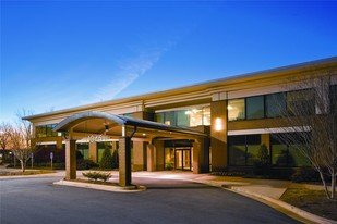 Kids First Pediatric Group: 1045 Southcrest Dr, Stockbridge, GA