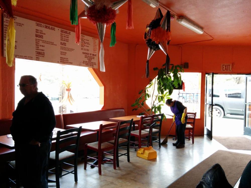 Pacifica Motor Inn Top Restaurants Bars Nightlife And