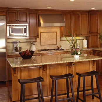 Photo of Kraus Remodeling   Gainesville  VA  United States. Kraus Remodeling   52 Photos   Contractors   7371 Atlas Walk Way