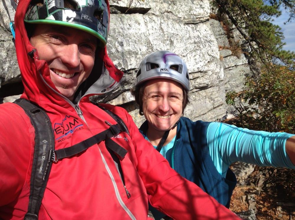 Social Spots from Alpine Logic
