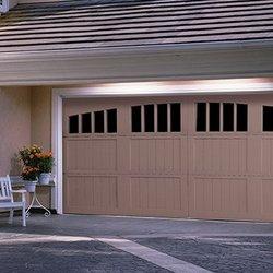 Attirant Photo Of Overhead Door Company Of Joliet   Joliet, IL, United States. Garage