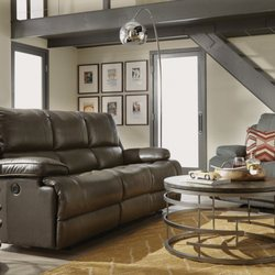 Photo Of Levin Furniture   Monroeville, PA, United States.