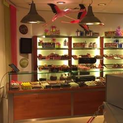 Raadhuisstraat Van Boulangeries Dam 60 Pâtisseries lTFKJc1