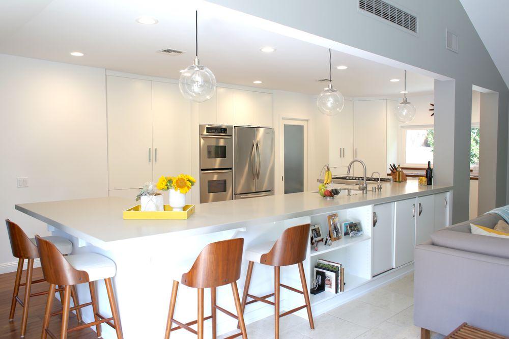 Sharon Miyano Interior Design Studio 30 Billeder Indretningsarkitektur South Pasadena
