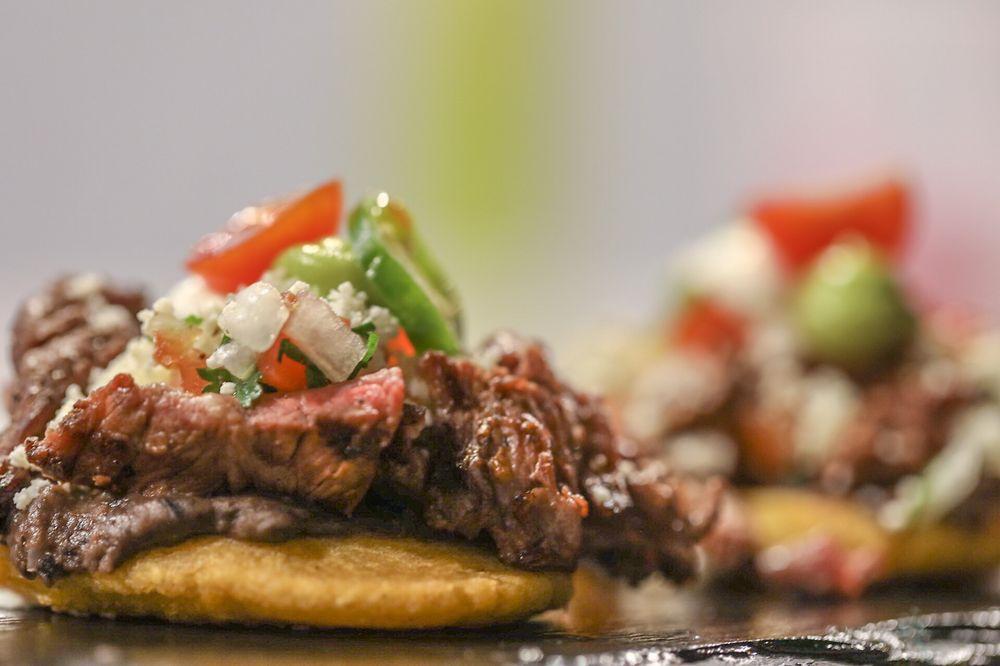Zapata Mexican Cocina: 23 Lunenburg St, Fitchburg, MA