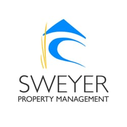 Photo de Sweyer Property Management - Wilmington, NC, États-Unis