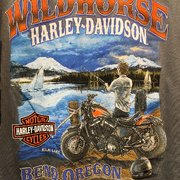 wildhorse harley-davidson - 33 photos & 13 reviews - motorcycle