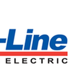 Photo Of Hi Line Auto Electric Burien Wa United States Unled