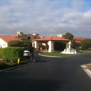The Estates Photo Of Great American Roofing   San Pedro, CA, United States.  Trump National