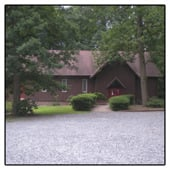 Cedar Hill Community Church: 5636 Bossler Rd, Elizabethtown, PA