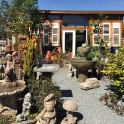 entracing home depot garden pots. Photo of Absolute Statuary  Fountains Sebastopol CA United States 33 Photos 15 Reviews Home