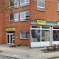 mobel wurm 10 photos furniture stores atterstr 189 osnabruck niedersachsen germany phone number yelp