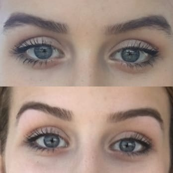 5f95272a69f WOW Brows! - 47 Reviews - Hair Removal - 7926 Rea Rd