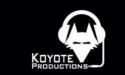 Koyote Productions