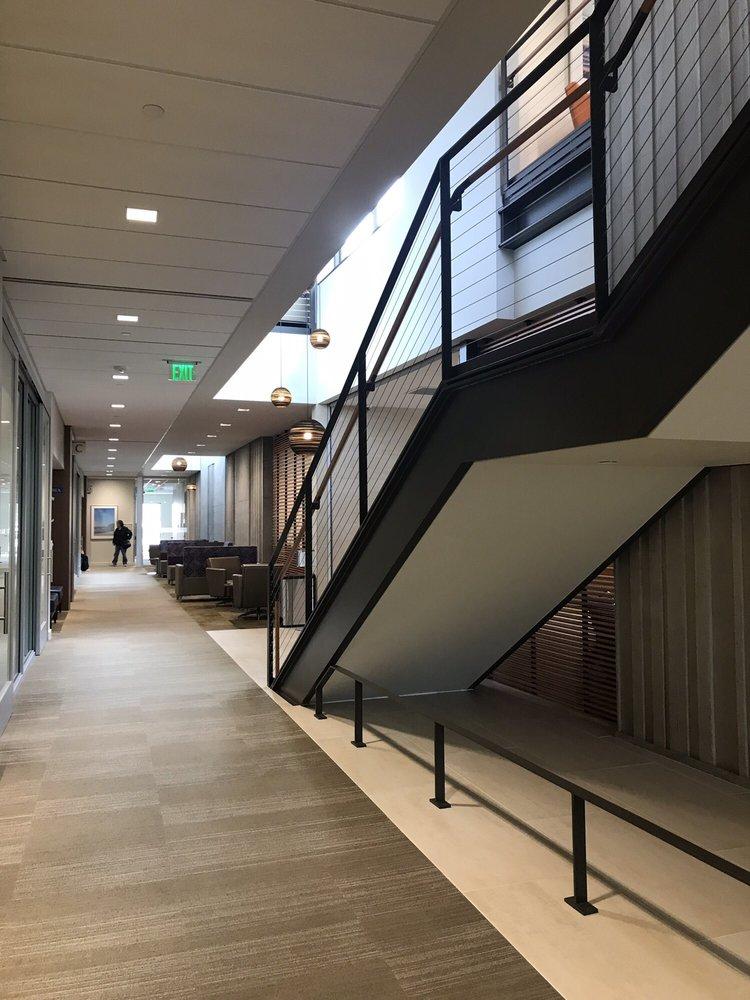 Franciscan Women's Health Associates - Burien: 16045 1st Ave S, Burien, WA