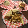 Erie Burger: 32822 Walker Rd, Avon Lake, OH