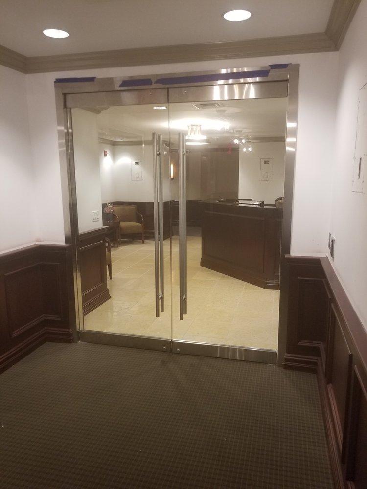 Herculite Glass Doors Yelp