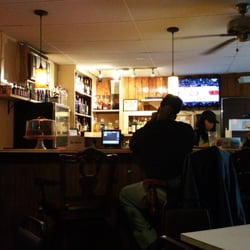 Photo Of Skyaa S Caribbean Restaurant And Grill Cayce Sc United States