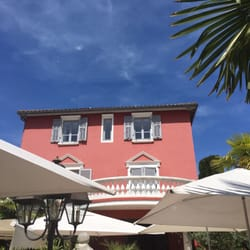 Comme en Provence - 12 Photos & 28 Reviews - Provencal - 28 rue de ...