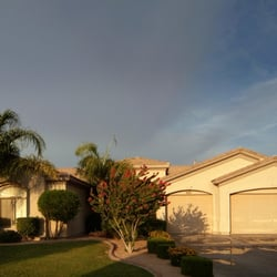 Attractive Photo Of KY KO Roofing   Phoenix, AZ, United States ...