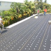 Elegant Seabreeze Roofing Sheet Metal