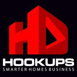 High End Hookup Service San Diego
