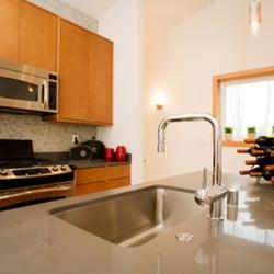 Home Property Management   10 Photos   Property Management ...