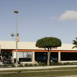 Harley-Davidson of Tampa logo