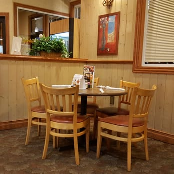 Photo Of Perkins Restaurant Bakery Savage Mn United States Table Up