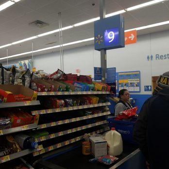 Walmart Supercenter - 106 Photos & 72 Reviews - Department Stores