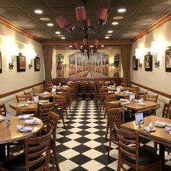 photo of marias italian kitchen encino ca united states - Marias Italian Kitchen