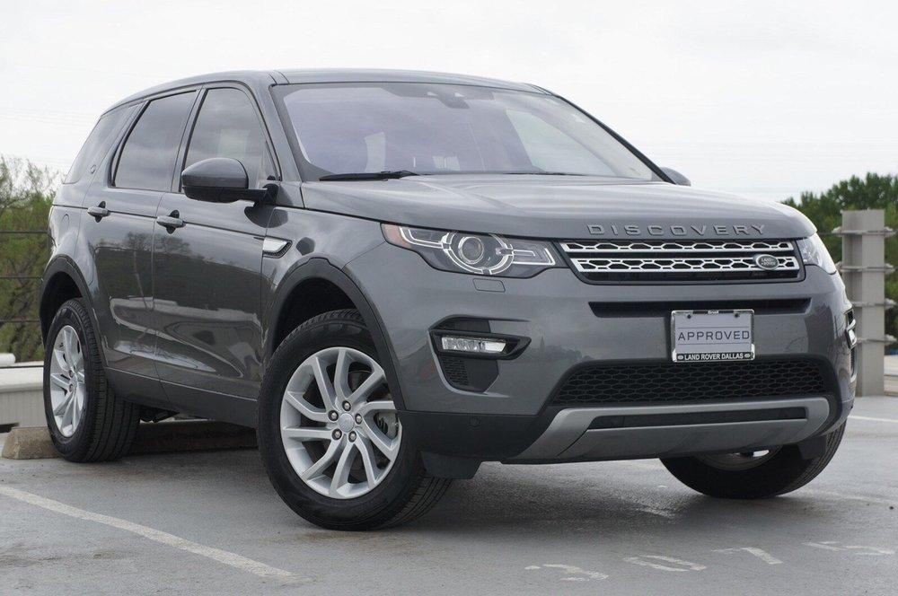 Land Rover Dallas >> Photos For Land Rover Dallas Yelp