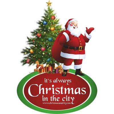Christmas Tree Paramus Nj