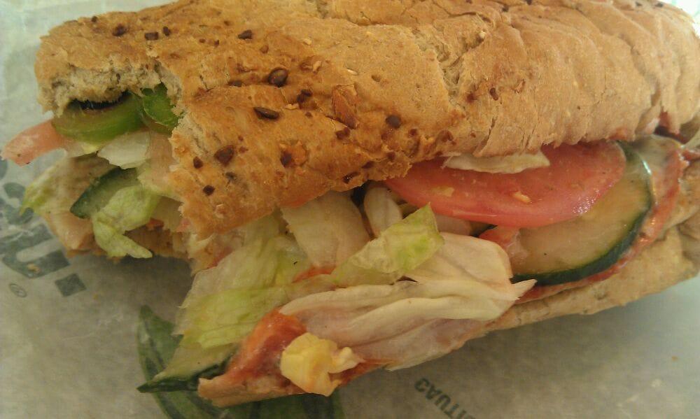 Italian Food Restaurants In Riverside Ca