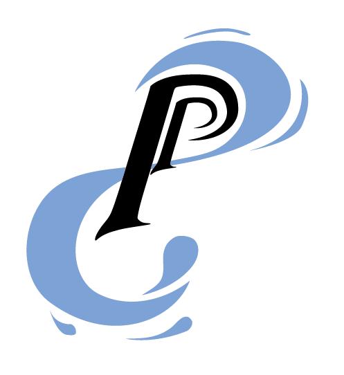PowerPacked Swimming