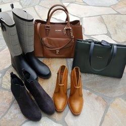Schuhe entsorgen wien