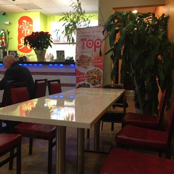 Chinese Kitchen Order Food Online 175 Photos 88 Reviews Chinese 3926 25th Ave