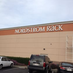 Photo Of Marina Square Center San Leandro Ca United States Nordstrom Rack