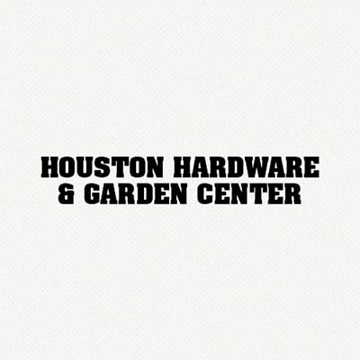 Houston Hardware & Garden Center: 602 Ga-247, Bonaire, GA