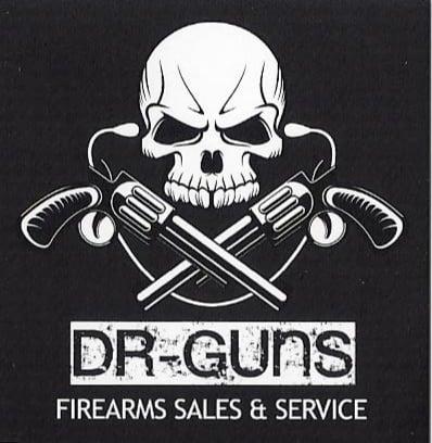 DR Guns LLC: 2009 Union Ave, North Bend, OR