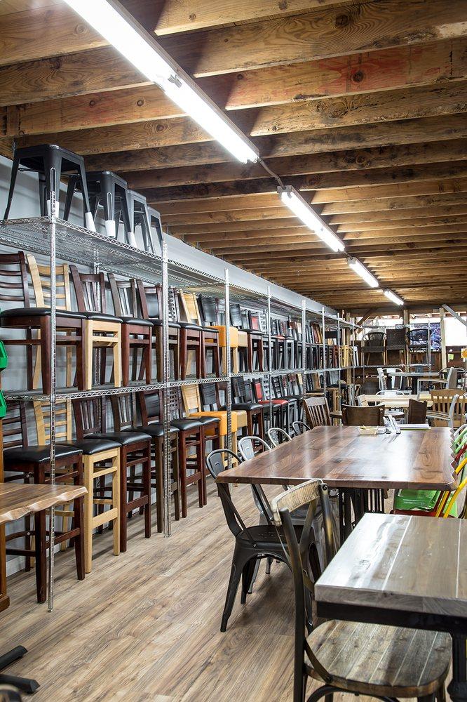 Restaurant Furniture Van Nuys : Restaurant seating barn furniture foto forniture