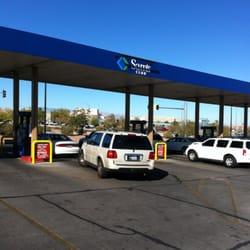 Sam S Club Car Wash Las Vegas