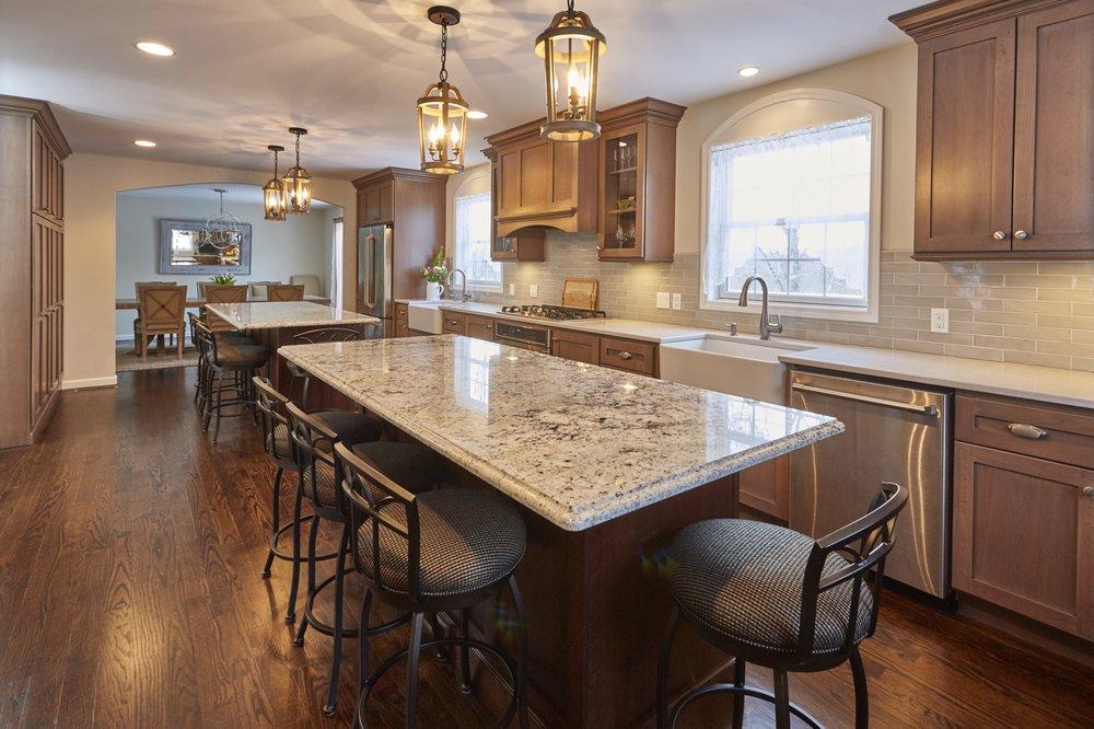 Nurzia Construction: 1348 NY-52, Fishkill, NY