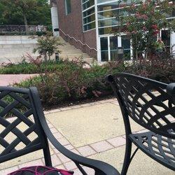 Nassau Community College 17 Photos 23 Reviews
