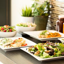 The Best 10 Food Delivery Services Near Sugar House Salt Lake City