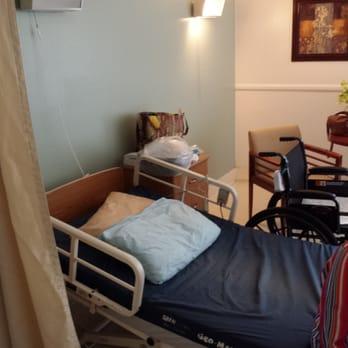 Photo Of Heritage Rehabilitation Center   Torrance, CA, United States