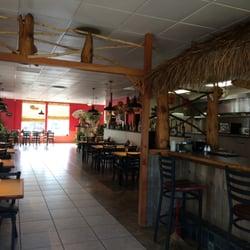 Restaurants Port Orchard Best